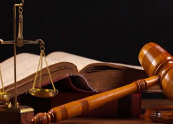Nusabali.com - hari-ini-6-caleg-vs-somvir-disidang-mahkamah-partai