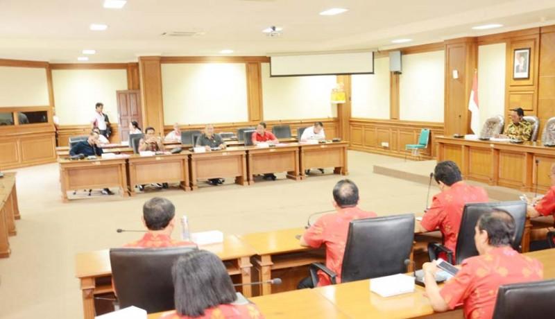 www.nusabali.com-komisi-ii-dprd-badung-tancap-gas-wajibkan-opd-presentasikan-program