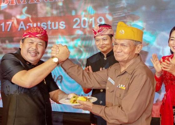 Nusabali.com - malam-resepsi-hut-ke-74-ri-bupati-artha-ingatkan-semangat-berbangsa-dan-bernegara