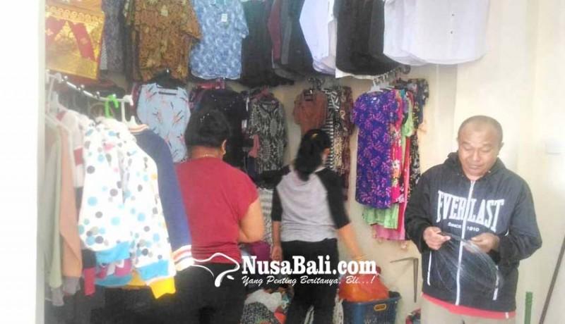 www.nusabali.com-pedagang-mulai-pindah-ke-pasar-loka-crana