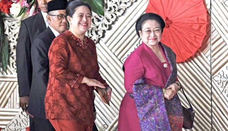 www.nusabali.com-puan-kepala-daerah-bisa-saja-jadi-menteri