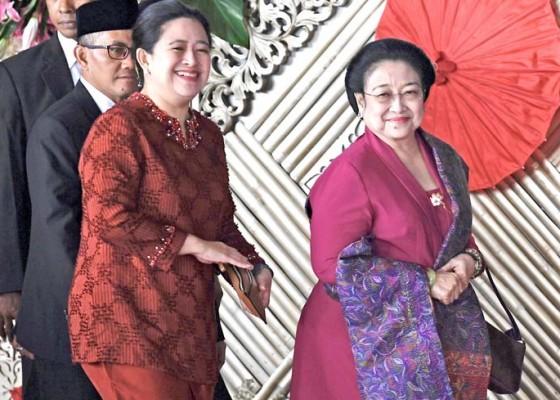 Nusabali.com - puan-kepala-daerah-bisa-saja-jadi-menteri