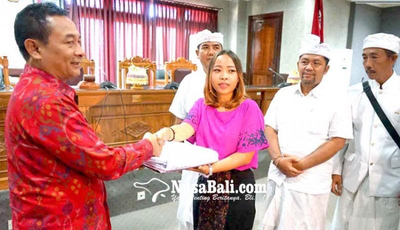 www.nusabali.com-kpk-perjuangkan-pembangunan-patung-gusti-ketut-jelantik