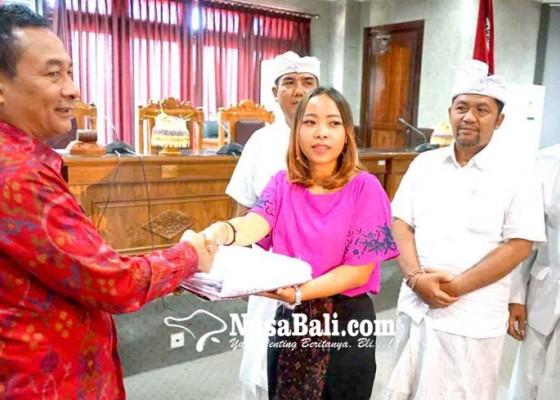 Nusabali.com - kpk-perjuangkan-pembangunan-patung-gusti-ketut-jelantik