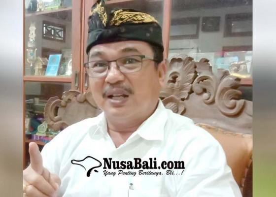 Nusabali.com - produktivitas-olahan-perikanan-ditingkatkan