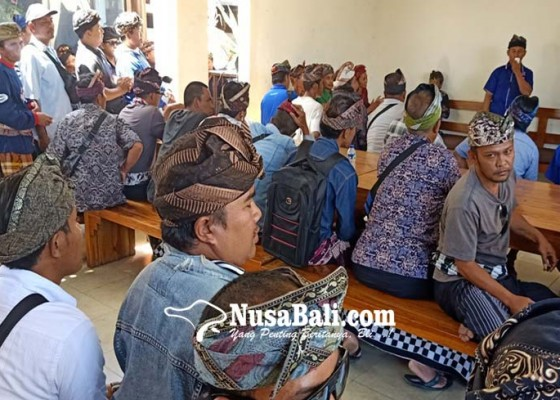 Nusabali.com - sidang-6-caleg-vs-somvir-tegang
