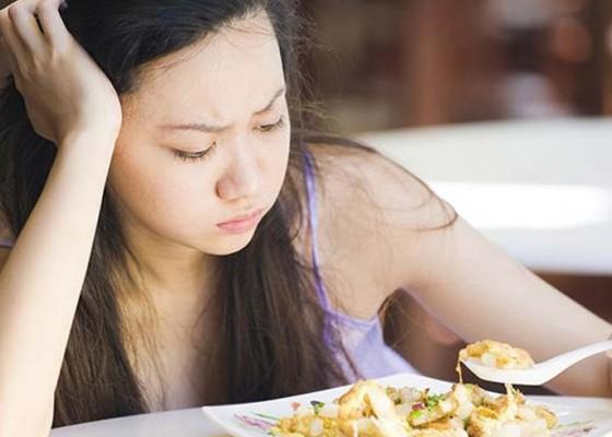 Nusabali.com - kesehatan-stres-makan