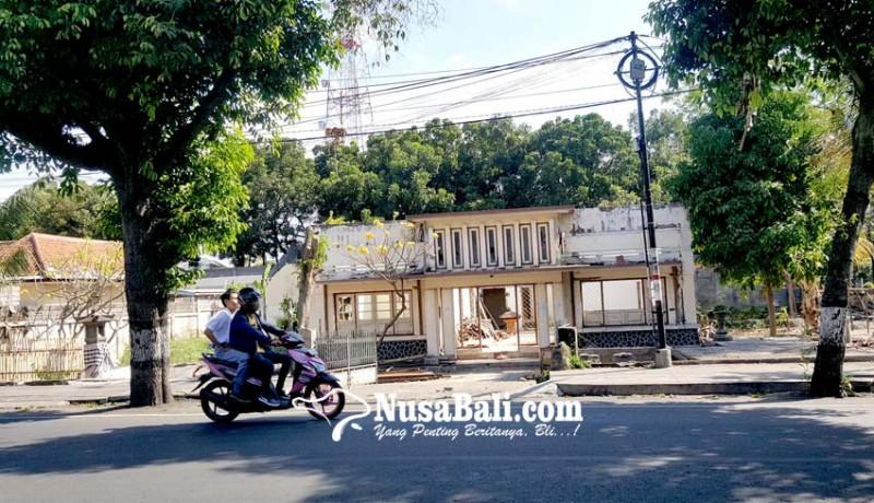 www.nusabali.com-rth-taman-baca-siap-dibangun