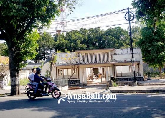Nusabali.com - rth-taman-baca-siap-dibangun