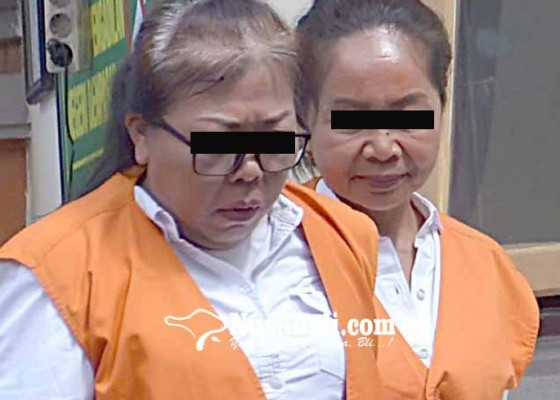 Nusabali.com - dituntut-7-tahun-dua-mucikari-menangis