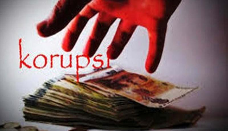 www.nusabali.com-pemohon-minta-bpkp-dan-penyidik-dihadirkan
