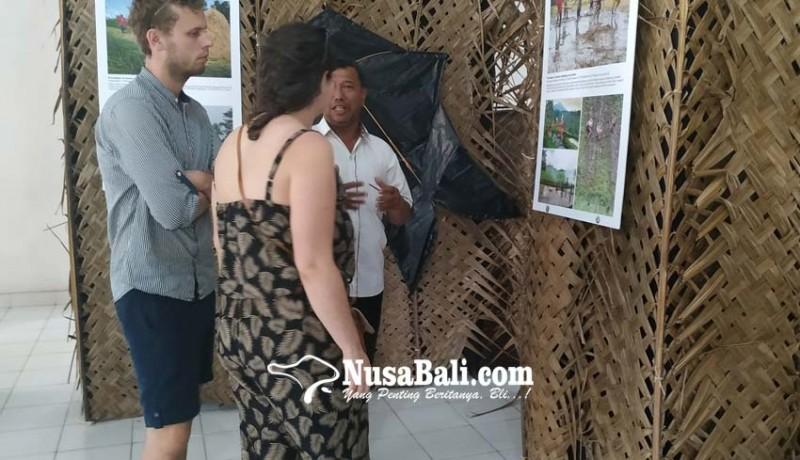 www.nusabali.com-museum-subak-gelar-pameran-foto
