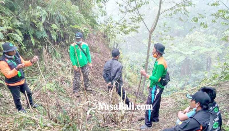 www.nusabali.com-pencarian-orang-hilang-petugas-hanya-temukan-handuk-dan-sandal