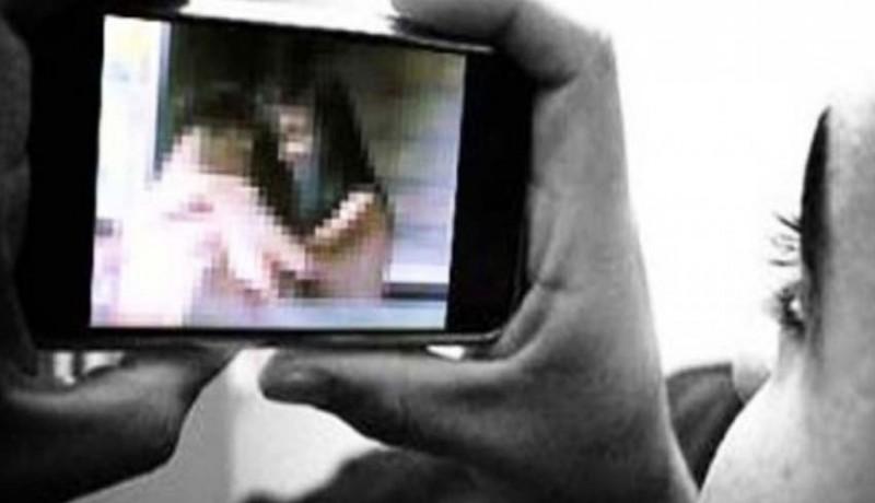 www.nusabali.com-mahasiswa-sebar-video-intim-dengan-pacar