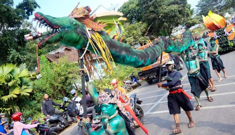 www.nusabali.com-karnaval-budaya-dan-pembangunan