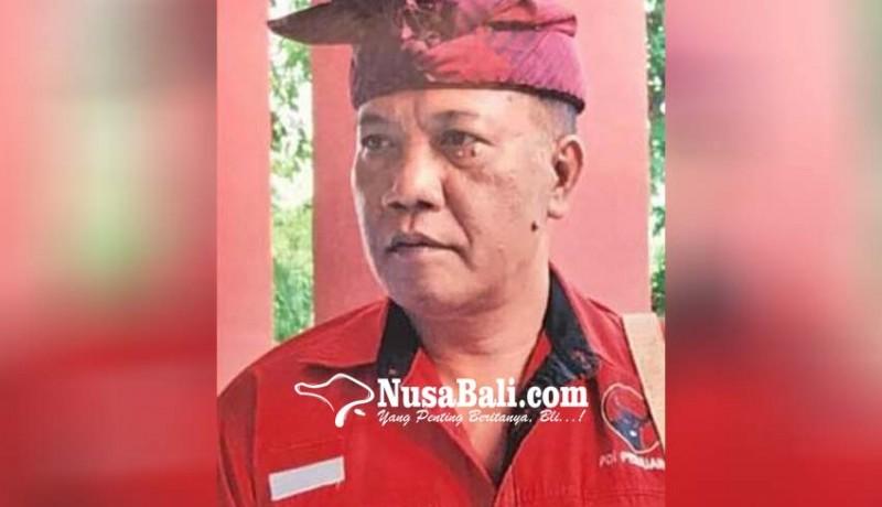 www.nusabali.com-gerindra-dihabisi-di-dprd-klungkung