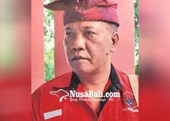 Nusabali.com - gerindra-dihabisi-di-dprd-klungkung