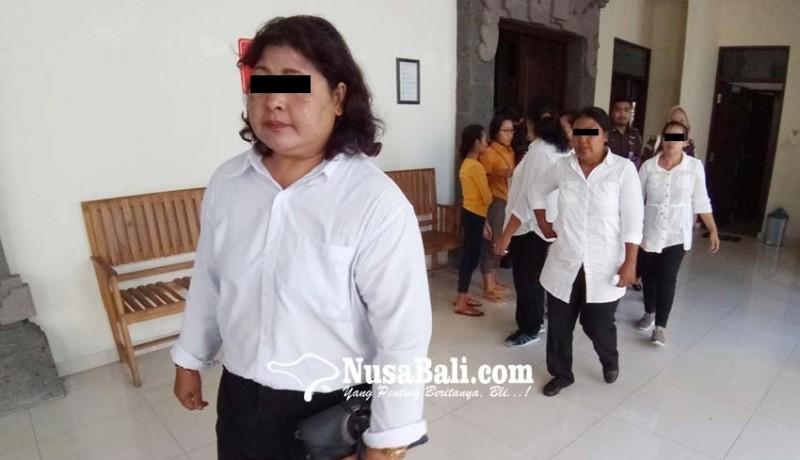 www.nusabali.com-lima-emak-emak-dituntut-bervariasi