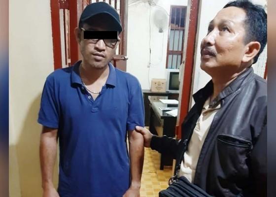 Nusabali.com - mafia-tanah-asal-serangan-ditahan