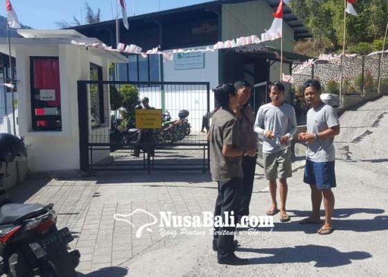 Nusabali.com - pltm-muara-digerudug-warga-sambangan
