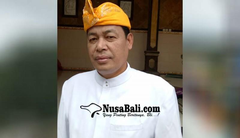 www.nusabali.com-peraih-suara-terkecil-diplot-wakil-ketua-dprd-bangli