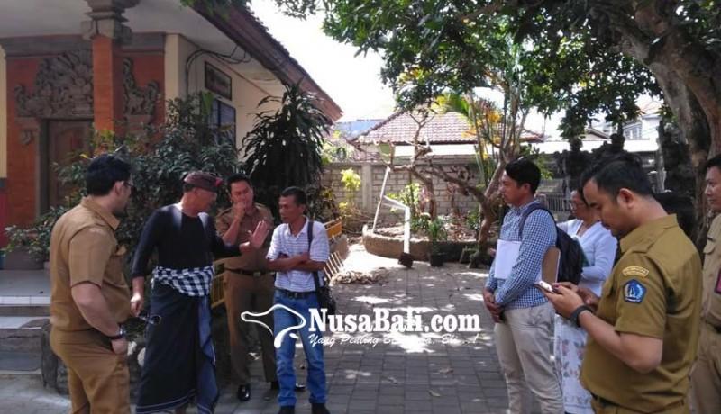 www.nusabali.com-perbaikan-gedung-dimulai-anggaran-capai-rp-279-juta