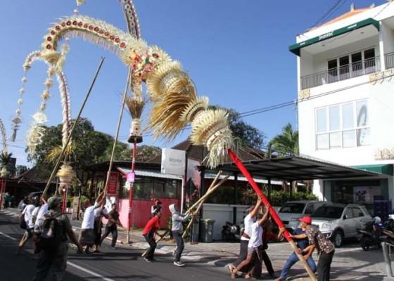 Nusabali.com - malam-ini-svf-2019-dibuka-menteri-pariwisata