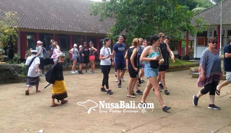 www.nusabali.com-sd-di-bangli-sering-dikunjungi-turis