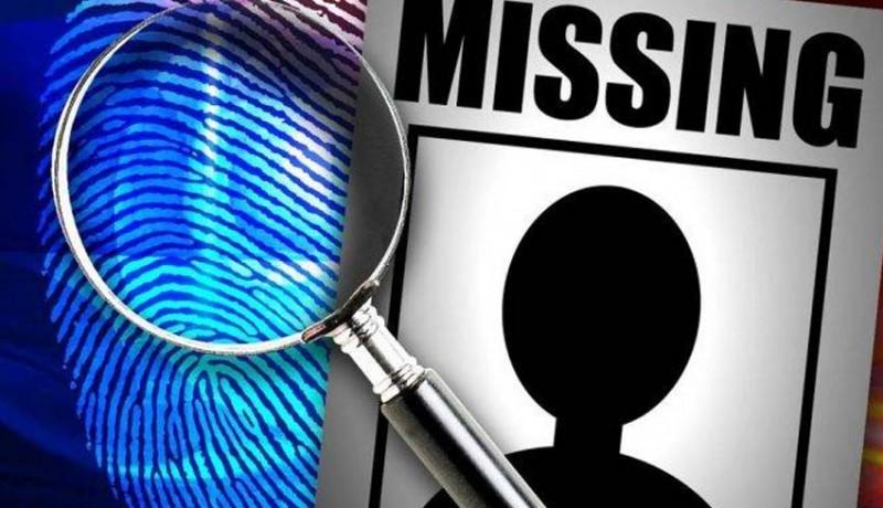 www.nusabali.com-pencarian-orang-hilang-diwarnai-karauhan