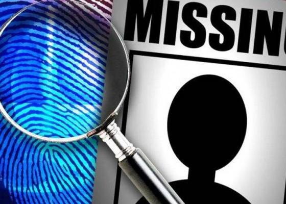Nusabali.com - pencarian-orang-hilang-diwarnai-karauhan