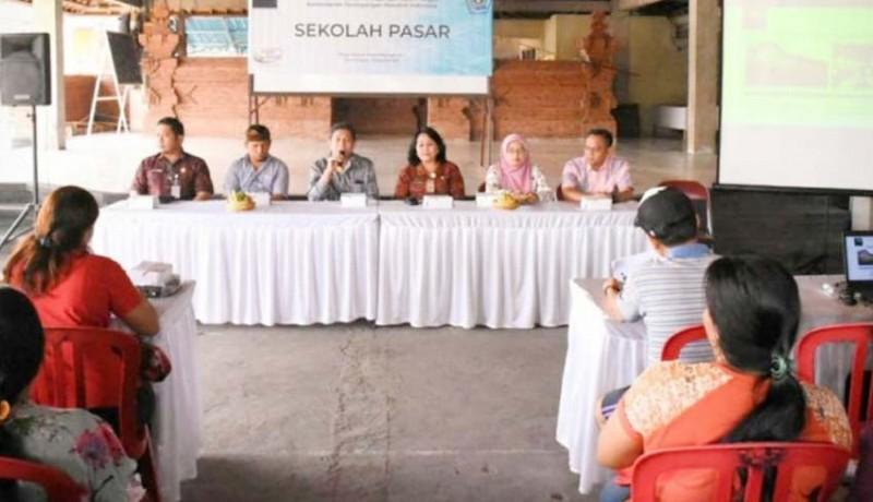 www.nusabali.com-kemendag-sosialisasi-pasar-ber-sni-di-denpasar