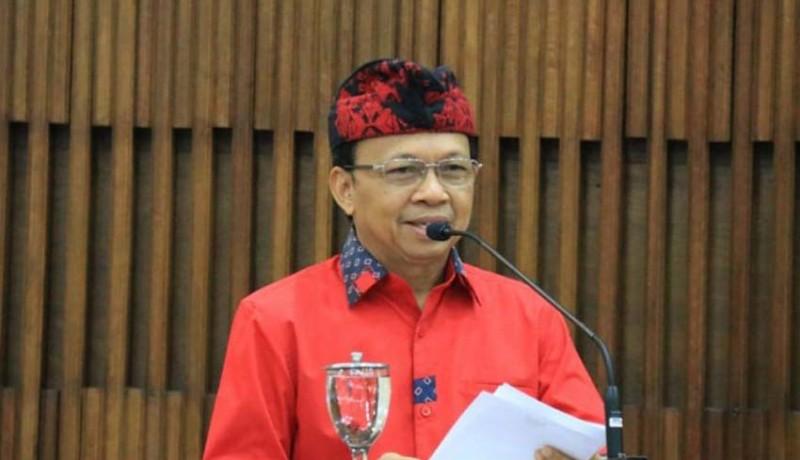 www.nusabali.com-kemendagri-setujui-pembentukan-dinas-pemajuan-masyarakat-adat