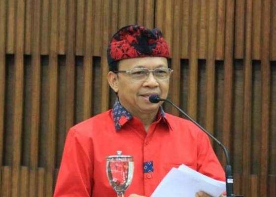 Nusabali.com - kemendagri-setujui-pembentukan-dinas-pemajuan-masyarakat-adat