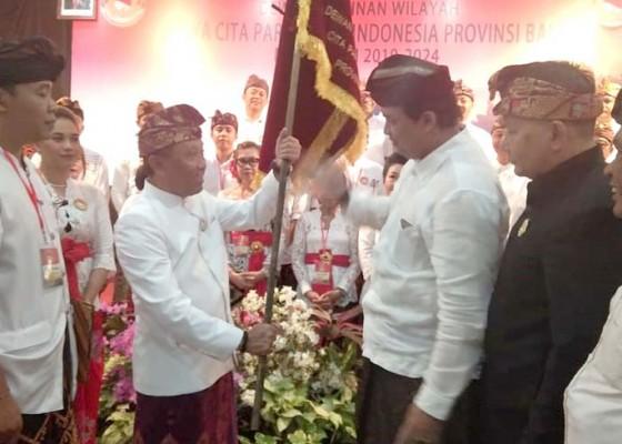 Nusabali.com - ncpi-siap-bari-masukan-dan-solusi-persoalan-pariwisata