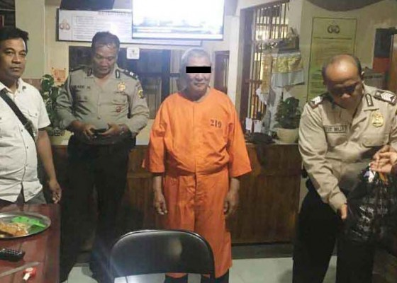 Nusabali.com - giliran-kakek-70-tahun-ditahan