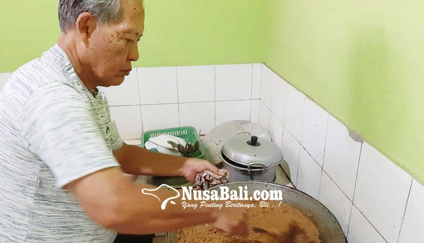 www.nusabali.com-basa-genep-made-sukanegara-go-nasional