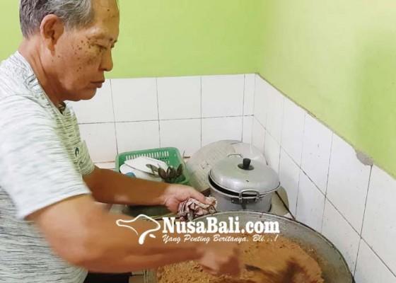 Nusabali.com - basa-genep-made-sukanegara-go-nasional