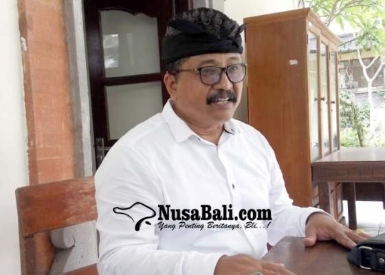 Nusabali.com - kegiatan-disparbud-dipangkas