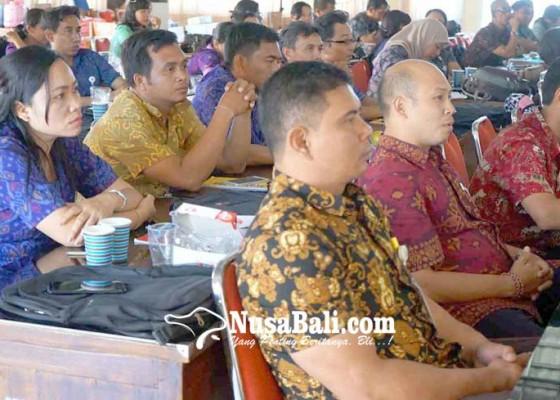 Nusabali.com - karya-ptk-banyak-dapat-nilai-nol