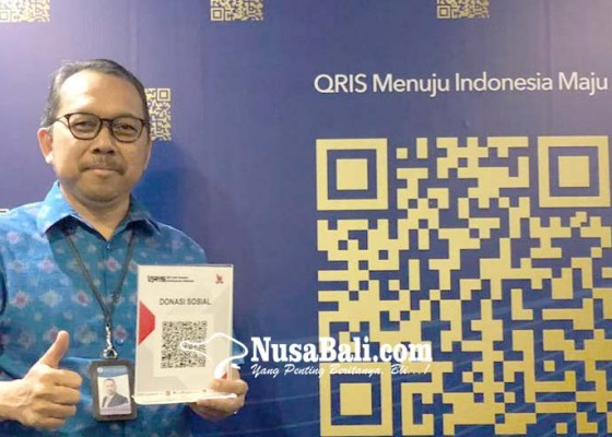 Nusabali.com - qr-code-semua-pembayaran-diluncurkan