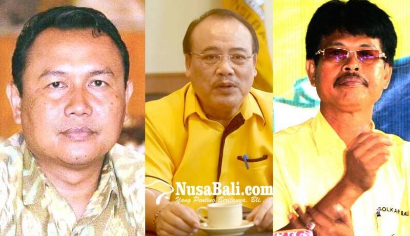 www.nusabali.com-sugawa-korry-paling-dijagokan