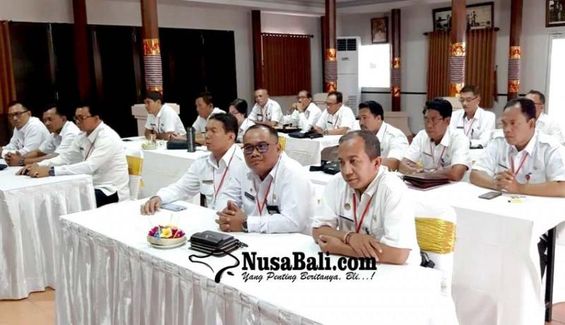 www.nusabali.com-peserta-jalani-tes-assessment