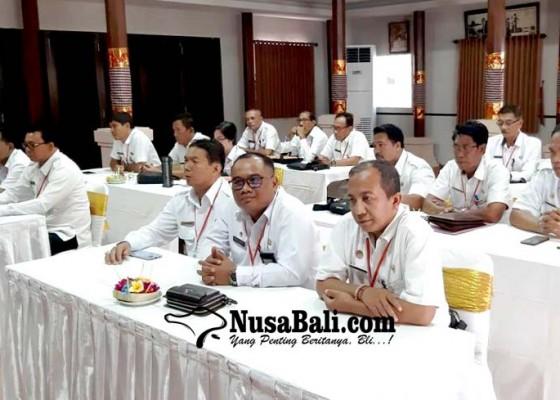 Nusabali.com - peserta-jalani-tes-assessment