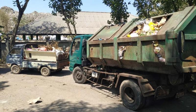 www.nusabali.com-kontainer-dinas-lh-keropos-namum-tetap-difungsikan
