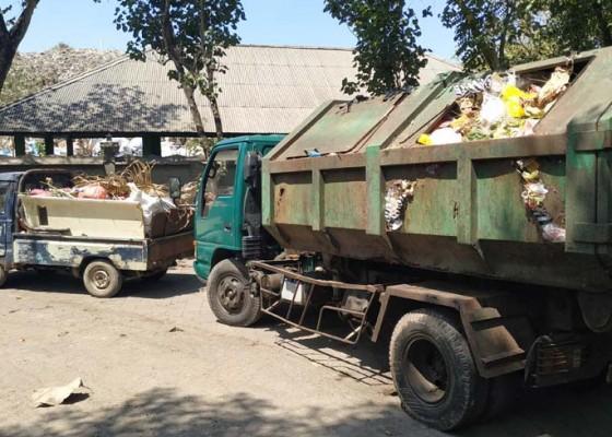 Nusabali.com - kontainer-dinas-lh-keropos-namum-tetap-difungsikan