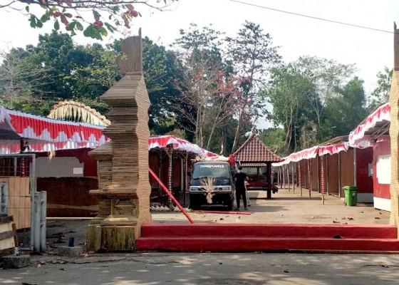 Nusabali.com - transaksi-di-pameran-inkra-jembrana-tembus-rp-178-m