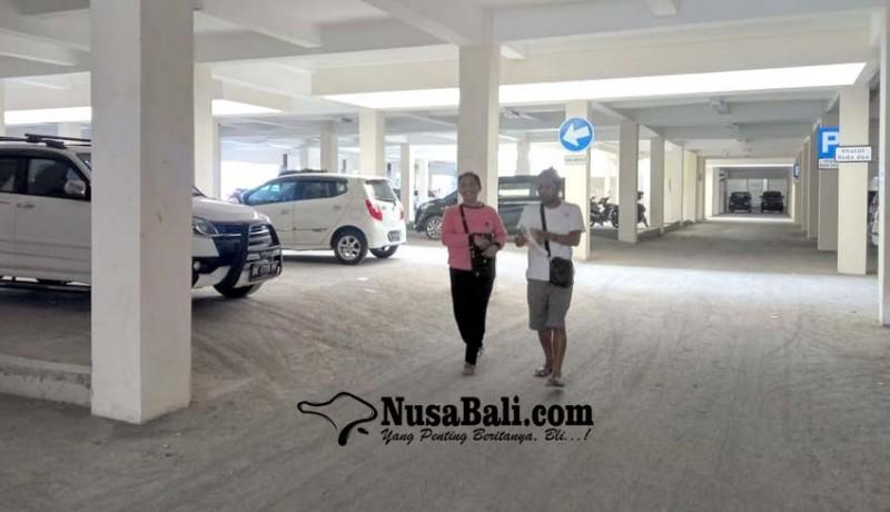 www.nusabali.com-pendapatan-terminal-loka-crana-minim