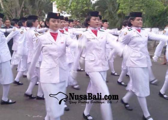 Nusabali.com - paskibraka-karangasem-dapat-bonus-ke-malang-surabaya