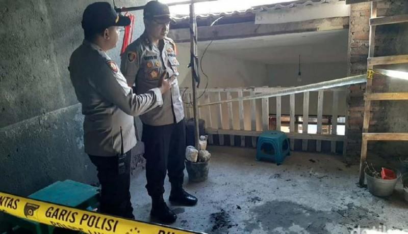 www.nusabali.com-seorang-balita-tewas-terbakar