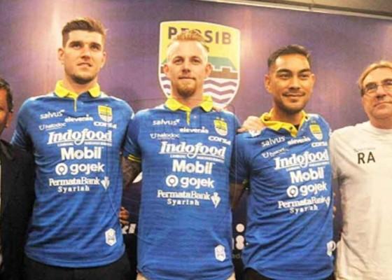 Nusabali.com - persib-rekrut-3-pemain-asing